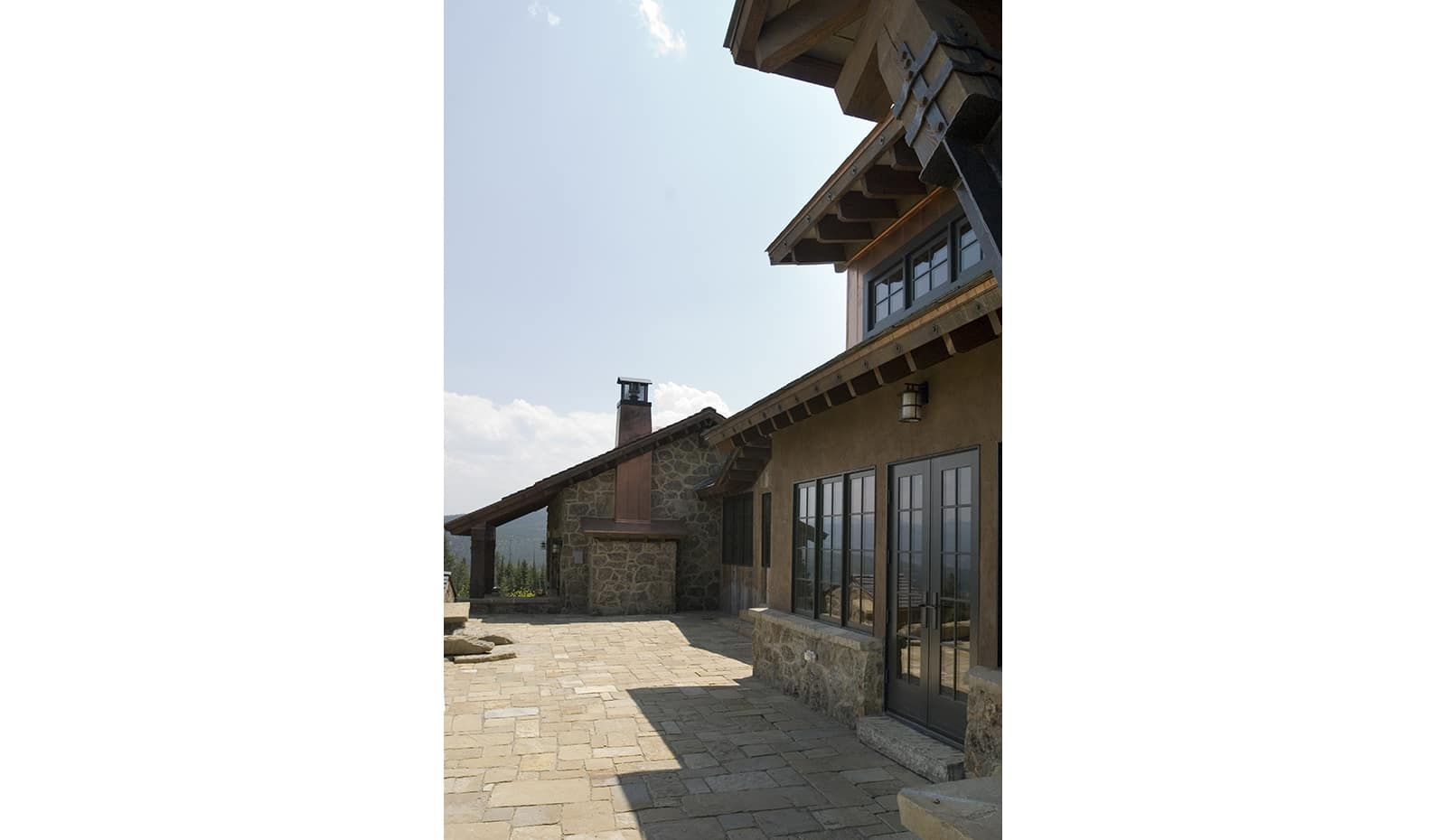 TuscanFarm_1_1600x930